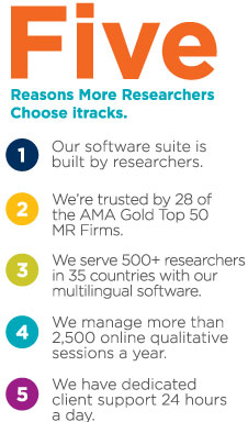 5-reasons-researchers-choose-itracks