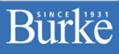Burke