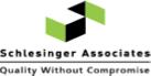 Schlesinger-logo