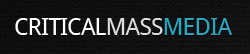 critical-mass-media-logo
