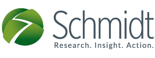 schmidt-logo