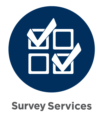 Survey-Services