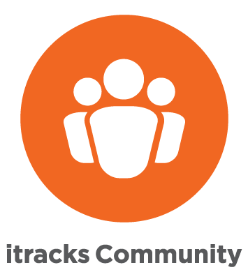 itracks Community - Continuous Online Focus Groups