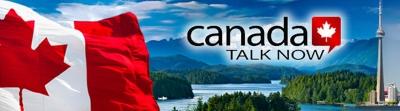canada talk now
