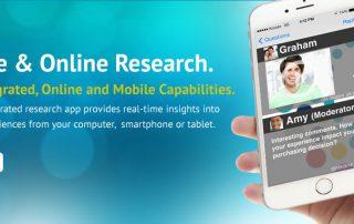research-slider2