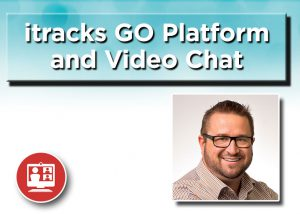 webinar---Go-Platform-and-Video-Chat