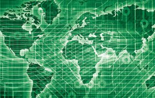 8 tips for conducting international research