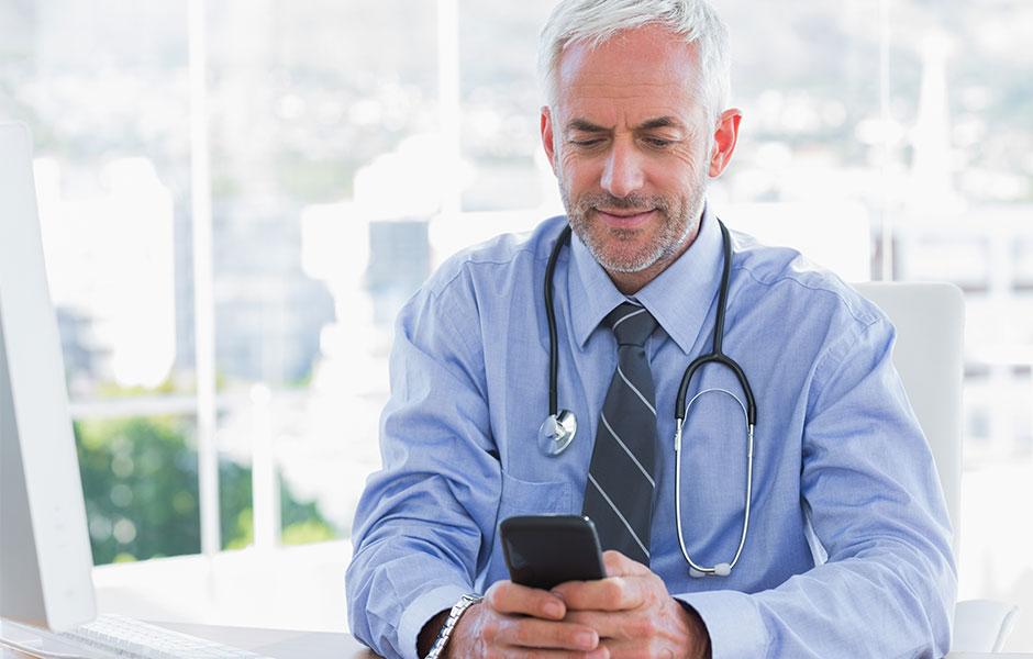 Medical & Pharma Market Research Using Online Qualitative Methods