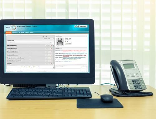 Nov 12, 2015 12PM EST: Telephone IDI Software – itracks' New Product Released November 2015