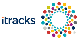 itracks-logo-wide