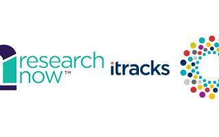 RN-itracks-logo-400x200