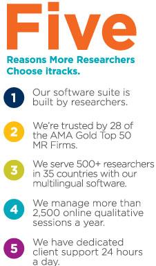 5-reasons-researchers-choose-itracks