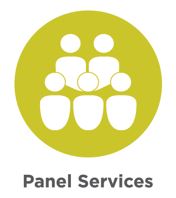 Panel Services