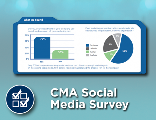 CMA Project Case Study Results
