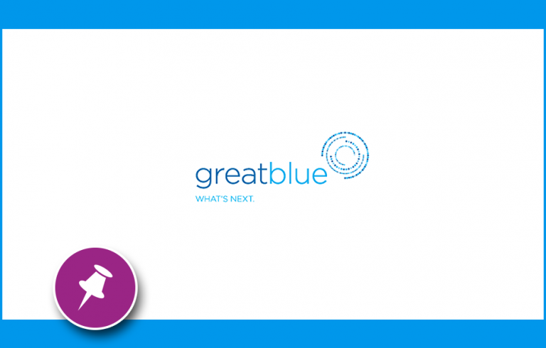 Case Study Cost Effective and Efficient In-Home Use Test with GreatBlue