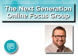 webinar next-generation -online-focus-group Chat