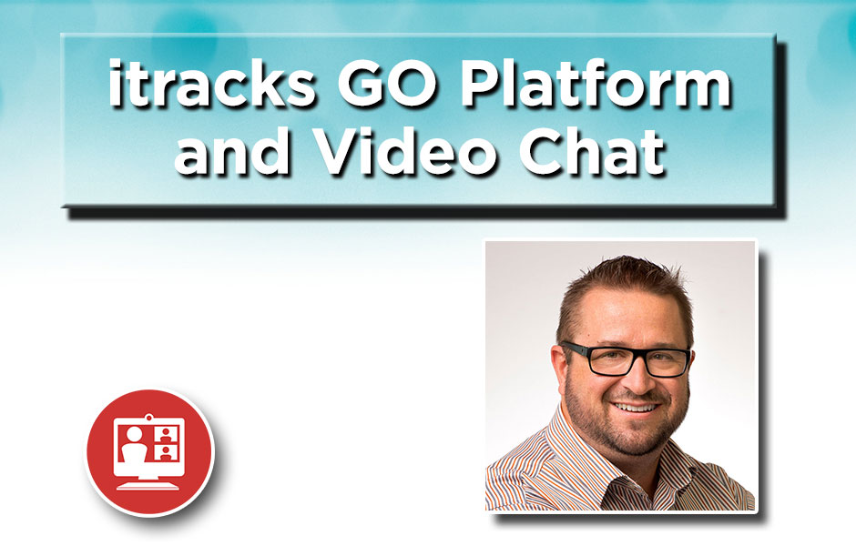 webinar---Go-Platform-and-Video-Chat