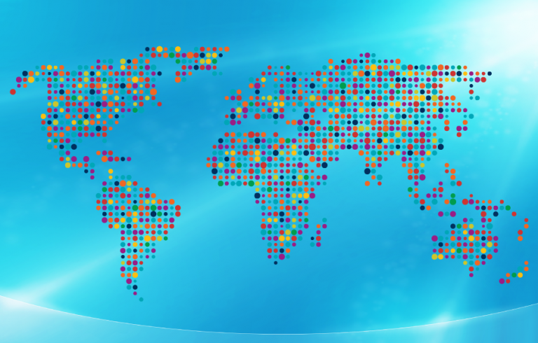 best practices for global research article