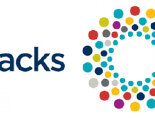 Doug Pryor Joins itracks and Alan Mavretish Named itracks VP of Client Development
