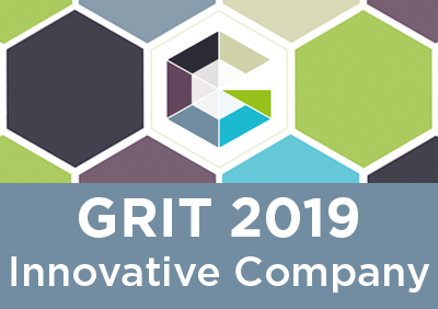 GRIT 2019 Innovative Company