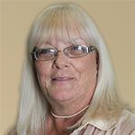 Kathy Fitzpatrick VP, Client Development
