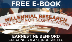 Millennial Research: The Case For Segmentation