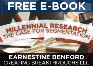 MillennialResearchEbook