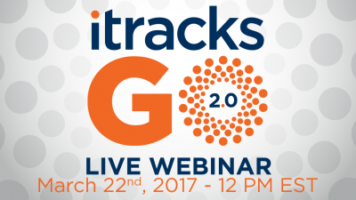 itracks GO 2.0 - online qualitative research suite