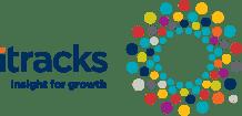 itracks Logo