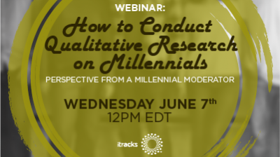 How to Conduct Qualitative Research on Millennials